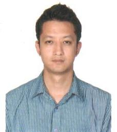 Dr Ayush Shrestha